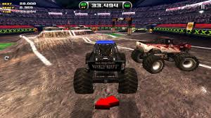 Monster Truck Destroyer Transport   For Kids Monster Truck Stunts ... Monster Truck Kids Videos Kids Games For Children Bus For Children School Car Monster Trucks Page 3 Youtube Jam Sacramento Hlights Triple Threat Series West Toy Pals Tv Games Videos Gameplay Video Vacuum Grave Digger Play Doh Stop Motion Claymation Learn Colors With Buses Color Mcqueen In Spiderman Cars Cartoon Babies Compilation Kids Videos Baby Video Monster Jam Triple Threat Series Haul Part 1 Demolisher Full Walkthrough