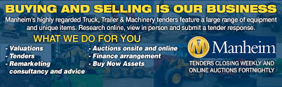 New And Used Trucks, Equipment Guide, Parts And Services, Trailers ... New And Used Trucks Equipment Guide Parts Services Trailers Flashback F10039s For Sale Or Soldthis Page Is Beautiful Small For In South Africa 7th And Pattison Best Collection Albany Ny Depaula Chevrolet 7 Smart Places To Find Food Craigslist Alburque Cars By Owner Muscle Car Ranch Like No Other Place On Earth Classic Antique Fuel Oilmens Truck Tanks 25 Gmc Sale Ideas On Pinterest Trucks Ice Cream Pages 1 Ton