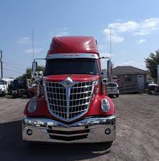 100 Trucks For Sale In Brownsville Tx S S Truck S Equipment INC Home Facebook