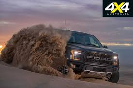 2018 Ford F-150 Raptor Review 2013 Ford F150 Svt Raptor Supercab Test Review Car And Driver Mad 2018 Steps Out Before Sema Show Debut Fordtrucks Steve Marsh Why The New Is Ultimate Offroad Crazy 6door Racing In Norra Mexican 1000 Trucks Is Sending Its Highperformance Pickup To China Traxxas 2017 Big Squid Rc Procharger Systems Tuner Kits Now Available Linex Custom Truck Will Roll Into Unscathed Autoweek Announces 2014 Special Edition Digital Issues Three Recalls For Fewer Than 800 Super Duty Drive Can Flat Out Fly Times Free Press 2019 Truck Model Hlights Fordcom