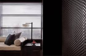 puli hotel and spa shanghai