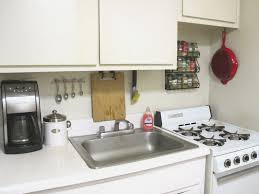 100 Kitchen Designs In Small Spaces Design For Space Kitchen Cabinet Designs For