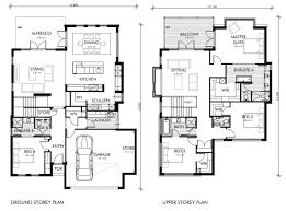 100 Webb And Brown Homes The Bayside Display Home Sorrento Neaves