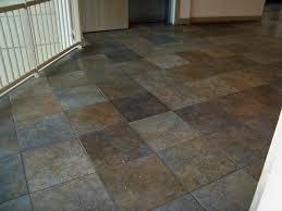 granite tile flooring gardunos tile works steps