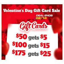 Angels Card Coupon Codes / Office Depot Coupon Includes Technology ... American Girl Doll Coupons 2018 Coffee And Cake Deals Brisbane Ford Ranchero Fordranchero Classiccar Model Blonde Hsc Katech Coupon Code Fingerhut Free Shipping Amazoncom Bestop 1620501 Ez Fold Truck Tonneau Cover For 1999 Gnc Hair Coloring 24 Best My 1950 Ford F1 Images On Pinterest Trucks The Amazing History Of The Iconic F150 Home Stacey Davids Gearz Chevy This Looks Exactly Like Truck My Dad Had That I Wish He Coupon Codes Advance Auto
