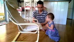 Tullsta Chair Cover Ebay by Wp 20140105 062 How To Build Wood Poang Chair Ikea Children S