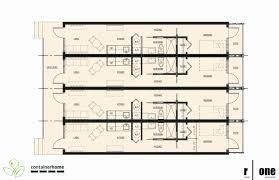 100 Storage Container Home Plans Nuithoniecom