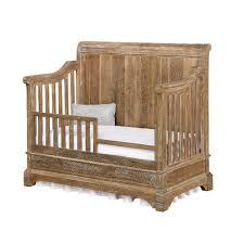 Baby Cache Heritage Dresser Chestnut by Crib Conversion Kits Toys