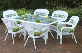 Plastic Patio Furniture At Walmart by Intrigue Photos Of Yoben Great Famous Munggah Cool Great Motor