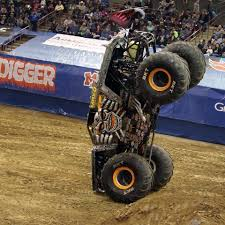 Jared Eichelberger - Home | Facebook Shows Added To 2018 Schedule Monster Jam Sudden Impact Racing Suddenimpactcom Traffic Alert Portion Of I55 In Jackson Will Be Closed Today Truck Tires Car And More Bfgoodrich Jacksonmissippi Pt1 Youtube 100 Show Ny Trucks U0027 Comes To Blu Alabama Vs Missippi State Tickets Nov 10 Tuscaloosa Seatgeek Rentals For Rent Display Ms 2016 Motsports Oreilly Auto Parts Grave Digger Active Scene Outside Bancorpsouth Arena Tupelo Police Confirm There