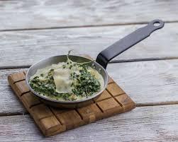 cuisiner des blettes fraiches recette bettes ou blettes à ma façon