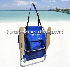 panama jack beach chairs all chairs design