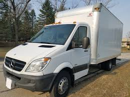 Great 2011 Mercedes-Benz Sprinter 3500 Box Truck 2017/2018 | 24CarShop Mercedes Benz Atego 4 X 2 Box Truck Manual Gearbox For Sale In Half Used Mercedesbenz Trucks Antos Box Vehicles Commercial Motor Mercedesbenz Atego 1224 Closed Trucks From Russia Buy 916 Med Transport Skp Year 2018 New Hino 268a 26ft With Icc Bumper At Industrial Actros 2541 Truck Bovden Offer Details Rare 1996 Mercedes 814 6 Cylinder 5 Speed Manual Fuel Pump 1986 Benz Live In Converted Horse Box Truck Brighton 2012 Sprinter 3500 170 Wb 1owner 818 4x2 Curtainsider Automarket A 1926 The Nutzfahrzeu Flickr