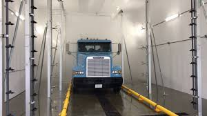 Hydro Chem Systems Automated Drive Thru Truck Wash - YouTube Can Walmart Help Bring Tonka Trucks Back To The Us Why Franchises Have Discovered Food New Information Toyotsu Motor Clinic 29th October 2016 Japanese Trucking Road Freight Rail And Drayage Services Transportation Express Towing Arlington 76010 Tx Ypcom 1967 Ad Ford Pickup Truck Camper Special Twinibeam Camping Farming Loggerbc Winter 2018 Volume 40 Number 4 By Loggers Uncategorized Archives Page 6 Of 17 First Baldwin Insurance Inside Chinas Iphone City The Land Sweeteners Perks Americas Cmart Navigating Subprime Market Rational Walk 2008 Nissan Fairlady 350z 10yr Coe Photos Pictures How Start Your Own Moving Business Startup Jungle