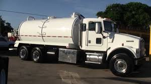 Septic Trucks For Sale - YouTube Septic Tank Pump Trucks Manufactured By Transway Systems Inc Part 2 Truck Mount Tank Manufacturer Imperial Industries Cleaning Pumping Vacuum With Liquid And Solid Separation System 2019 Alinum 4000gallon Truck W Search Country 2011 Freightliner M2 For Sale 2705 Central Salesvacuum Miamiflorida Youtube Philippines Isuzu Vacuum Pump Sewage Tanker Water Septic Tank Truck 1167 For Sale N Trailer Magazine 2002 Intertional 4300 Sewer 200837 Miles