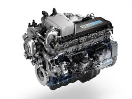 Court: EPA Erred By Letting Navistar Pay Engine Penalties | Fleet Owner Truck Engines Scania 1 Scania_truck_engines Auto Gm Delays 45l Truck Engine Aoevolution Close Up New Diesel Engine Motor With Different Parts Details Officially Rates 62liter L86 At 420 Horsepower Modern Heavy Duty Diesel Stock Photo Royalty Free Bangshiftcom Caterpillar 3406 Show For Sale An Ebay Fileud Trucks Gh13 Enginejpg Wikimedia Commons Meet The Giant That Powers Huge Shipping Containers Semi Engines Mack Video Blue Performances 680ci Secret Weapon Pulling 3d Detroit Cgtrader