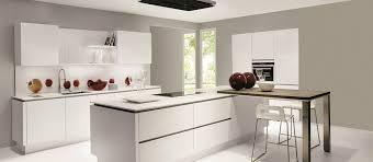 mod鑞es cuisines schmidt cuisine contemporaine avec ã lot cuisines cuisiniste aviva modeles