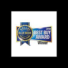 100 Truck Prices Blue Book Honda SUV Model Lineup Honda East Cincinnati OH