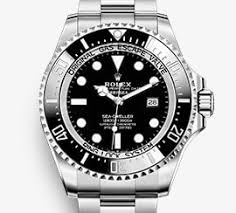 chambre d agriculture du finist鑽e official rolex website timeless luxury watches