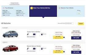Budget Car Rental Coupon Codes 2018 30 Off Budget Coupon Code August 2019 Car Rental Discounts Hire Discount Codes Spain White Ikea Lamp Logitech Canada Coupon Code Yebhi 2018 Budget Car Nyc Ktobevpqscarsdaleddnsorg 1999 Truck Active Coupons Get The Best Rental Cars At Discount Rates Payless Rent A Australia Home Facebook Moving Truck Rentals Norton Internet Security Renewal Avis Is Offering Cash Back In Form Of Amazon Gift 10 When Booked Using Mobile App Ozbargain