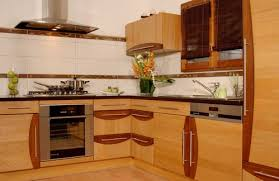 artisan cuisiniste artisan cuisine le cuisiniste artisan indépendant ooreka