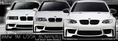 Body Kits - Aftermarket Aero Dynamic Kits For Cars,truck And Suv ...