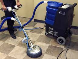 tile and grout cleaning machine esteam e1200 tools i want