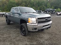 2014 Used Chevrolet Silverado 2500HD LT At Country Diesels Serving ... Preowned 2014 Chevrolet Silverado 3500hd Ltz4wd In Nampa D181357a 1500 Ltz W1lz 4x4 Double Cab 66 Ft Box Test Drive Chevy Smooth Quiet Lux Truck High Country Edition May Top Ike Gauntlet Crew Extreme Towing Review The Truth About Cars Used 2500hd Lt At Diesels Serving Reaper First Is Your North American Of The Year Trend