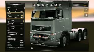 Volvo Truck Configurator – Idea Di Immagine Auto Emmanuel Ramirez Interactive Designer New Silverado Red River Chevrolet 2019 Ford Ranger Configurator Secretly Goes Online Update To Start At 25395 Authority Wayne Akers Volvo Truck Idea Di Immagine Auto 2017 Kenworth Paint Colors Trucks The World S Best Color T680 Ram 1500 Gets Mopar Treatment In Chicago Lvo Trucks Configurator 28 Images Euro Truck Simulator 2 Ready For Your Order Reveals Iconfigurator Hostile Wheels