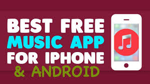 21 Free Music Downloader Apps for Your Android & iPhone
