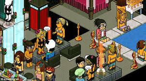 The Undercover Investigation Into Habbo Hotel Found A TV Producer Posing As 13