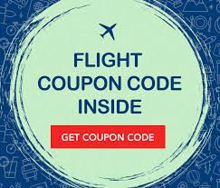 Zuji] BQ.sg: We Have A Flight Coupon Code For You! - 👑BQ.sg ... 30 Off Air China Promo Code For Flights From The Us How To Use Your Traveloka Coupon Philippines Blog Make My Trip Coupons Domestic Flights 2018 Galeton Gloves Omg There Is A Delta All Mighty Expedia Another Hot Deal 100us Off Any Flight Coupon Travelocity Airfare Code Best 3d Ds Deals Discount Air Canada Renault Get 750 Cashbackmin 3300 On First Flight Ticket Booking Via Paytm To Apply Discount Or Access Your Order Eventbrite The Ultimate Guide Booking With American Airlines Vacations 2019 Malaysia Promotions 70 Off Tickets August Codes