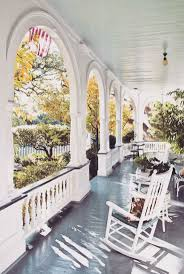 Southern Living Small Living Rooms by Best 25 Southern Homes Ideas On Pinterest Front Porches