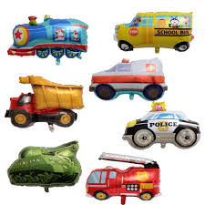 Detail Feedback Questions About Kid's Big Toy Car Foil Balloon Kids ... Tonka Titans Fire Engine Big W Buy Truck Firefighter Party Supplies Pinata Kit In Cheap Birthday Cake Inspirational Elegant Baby 5alarm Flaming Pack For 16 Guests Straws Cupcake Toppers Online Fireman Ideas At A Box Hydrant 1 And 34 Gallon Drink Dispenser Canada Detail Feedback Questions About Car Fire Truck Balloons Decor Favors Pinterest Door Sign Decorations Fighter Party I Did December