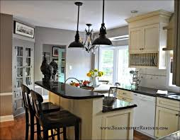 kitchen room amazing rustic track lighting fixtures farmhouse