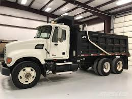 Mack -granite-cv-713 For Sale Jackson, Tennessee Price: $39,500 ... Lesher Mack Hino Truck Dealership Sales Service Parts Leasing Rd688sx For Sale Boston Massachusetts Price 27500 Year Mack Truck Engines For Sale Trucks In St Louis Mo For Sale Used On Buyllsearch Ch613 Houston Texasporter Youtube Lj Tractors Antique And Classic General Used 2013 Cxu613 Dump In 59606 Gmc Njneed Help Choosing Sierra Ccssb 6 2l Vs Denali Tampa Images 2008 Granite Gu713 Heavy Duty Hd Wallpaper Trucks