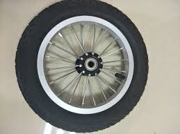 China 22 Inch Tire, 22 Inch Tire Manufacturers, Suppliers | Made-in ... Usd 1040 Chaoyang Tire 22 Inch Bicycle 4745722x1 75 Jku Rocking Deep Dish Inch Fuel Offroad Rims Wrapped With 37 On 2008 S550 Mbwldorg Forums Level Kit Wheels 42018 Silverado Sierra Mods Gm Mx5 Forged Tesla Wheel And Tire Package Set Of 4 Tsportline Help Nissan Titan Forum Achillies Tyres Bargain Junk Mail Model S Aftermarket Wheels Wwwdubsandtirescom Kmc D2 Black Off Road Toyo Tires 4739 Cadillac Escalade Inch Wheel For Sale In Marlow Ok Mcnair Secohand Goods Porsche Cayenne Wheel Set 28535r22 Dtp Chrome Bolt Patter 6 Universal Toronto
