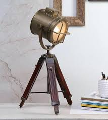 Wooden Tripod Floor Lamp Target by Table Lamp Tripod Floor Lamp Base Sainsburys Ebay Table Wooden
