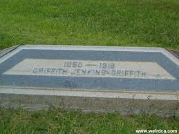 Halloween Tombstone Sayings Scary by The Terrible Curse Of Griffith Park Weird California