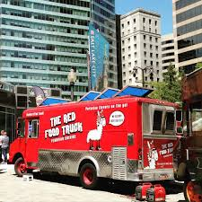 Salt Lake's Best Food Trucks Slc Tacos Mexican Food And Street Tacos In Salt Lake City One Of These Trucks Is About To Get A 100 Photos For The Red Food Truck Yelp Ppoms Our Dessert Specialty Dough Deep Fried With Powder Sugar Churros Truck Comfort Bowl Trucks Roaming Hunger Hub Park Daily Rotating Lunch Dinner Salt Lake City Jackson Hole Restaurants Home Facebook Glendning Celebration Presented By Utah Division Arts Lakes Best