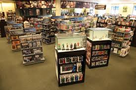 Barnes & Noble Throws the Book at Toy Retail