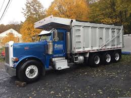 PETERBILT Tri-Axle Aluminum Dump Trucks For Sale - Truck 'N Trailer ... Peterbilt Trucks For Sale In Phoenixaz Peterbilt Dumps Trucks For Sale Used Ari Legacy Sleepers For Inrstate Truck Center Sckton Turlock Ca Intertional Tsi Truck Sales 2019 389 Glider Highway Tractor Ayr On And Sleeper Day Cab 387 Tlg Tow Salepeterbilt389 Sl Vulcan V70sacramento Canew New Service Tlg Best A Special Ctortrailer Makes The Vietnam Veterans Memorial Mobile 386 Cmialucktradercom