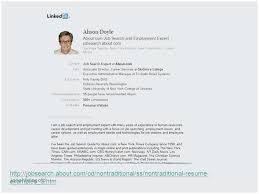 25 Designs Director Of Information Technology Resume Sample Photos