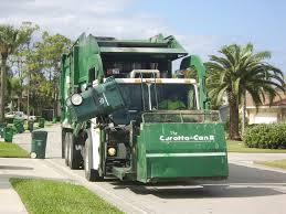 McNeilus FL / Curotto Can II / Mack LE | These Make Up A Lar… | Flickr Wsi Mack Mr Mcneilus Fel 170333 Owned By Waste Servic Flickr 2010 Autocar Acxmcneilus Rearload Garbage Truck Youtube Zr Automated Side Loader Acx Mcneilus456s Favorite Photos Picssr Peterbilt 520 2016 3d Model Hum3d The Worlds Best Photos Of Mcneilus And Sanitary Hive Mind 6 People Injured In Explosion At Minnesota Truck Plant To Parts Adds To Dealer Network Home New Innovative Front Meridian