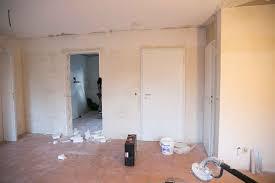 mein wohnzimmer mit vorher nachher bildern wohnkonfetti