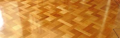 Can You Install Vinyl Or Laminate Flooring Over Parquet