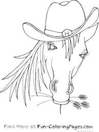 Animals Fun Coloring Pages