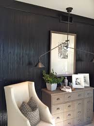 100 Bamboo Walls Ideas Dark Bamboo Accent Wall In 2019 Dark Accent Walls Black