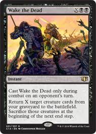 Mtg Commander Decks 2014 by Sworn To Darkness Commander 2014 Magic The Gathering