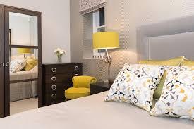 chambre wengé decoration meubles chambre adulte couleur wengé animés accents caca